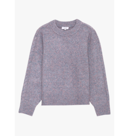 Grace & Mila Brody Sweater