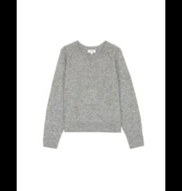 Grace & Mila Baptiste Knit Sweater (2 Colours)