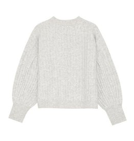 Grace & Mila Bambou Knit Sweater
