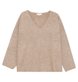 Grace & Mila Baigneur Sweater (Multiple Colours)