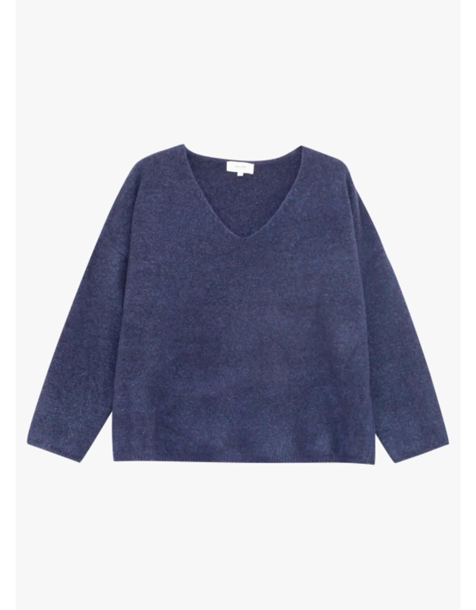Grace & Mila Baigneur Sweater