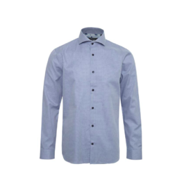 Matinique Trostol Birdseye L/S Button Up