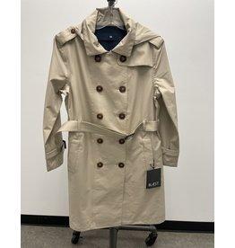 AE AE S20-3 Exclusive Waterproof Coat