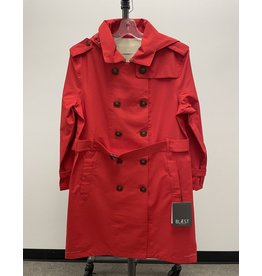 AE Exclusive Waterproof Coat (Multiple Colours)