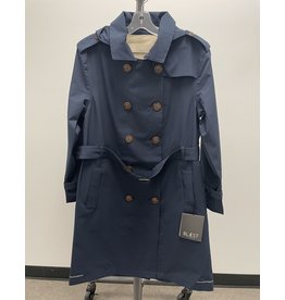 AE Exclusive Waterproof Coat (Multiple Colours Available)