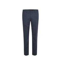 Matinique Las 4-Way Stretch Wool Suit Pant (Multiple Inseams)