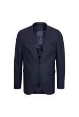 Matinique George Washable Recycled Suit Jacket