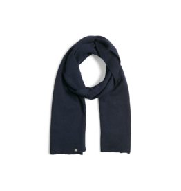 Matinique Aydon Cotton Blend Scarf