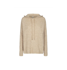 Soya Concept Hooded Sweater