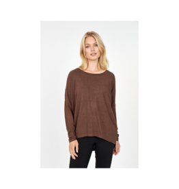 Soya Concept Supersoft Crew Neck Sweater