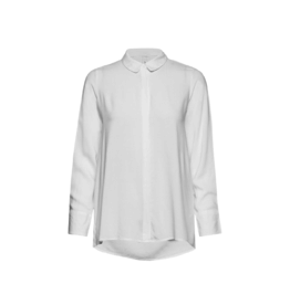 Soya Concept L/S Button Up Blouse