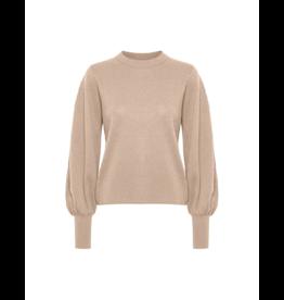 Inwear Sammy Pullover Sweater