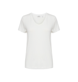 B. Young Rexima V-Neck Tee (Multiple Colours)