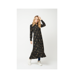 Soya Concept Button Front Duster