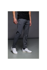 Clean Cut Jersey Chino Pant
