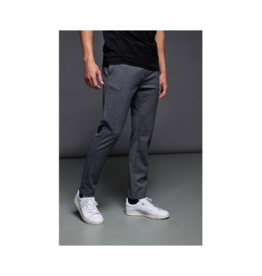 Clean Cut Jersey Chino Pant (Multiple Colours)