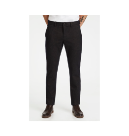 Matinique Pristu Textured Stretch Chino (2 Colours Available)