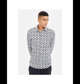 Matinique Trostol L/S Button Up Shirt