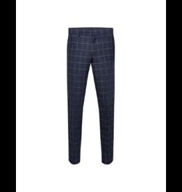 Matinique Las Windowpane Suit Pant