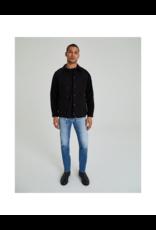 AG Jeans Tellis Rising Star
