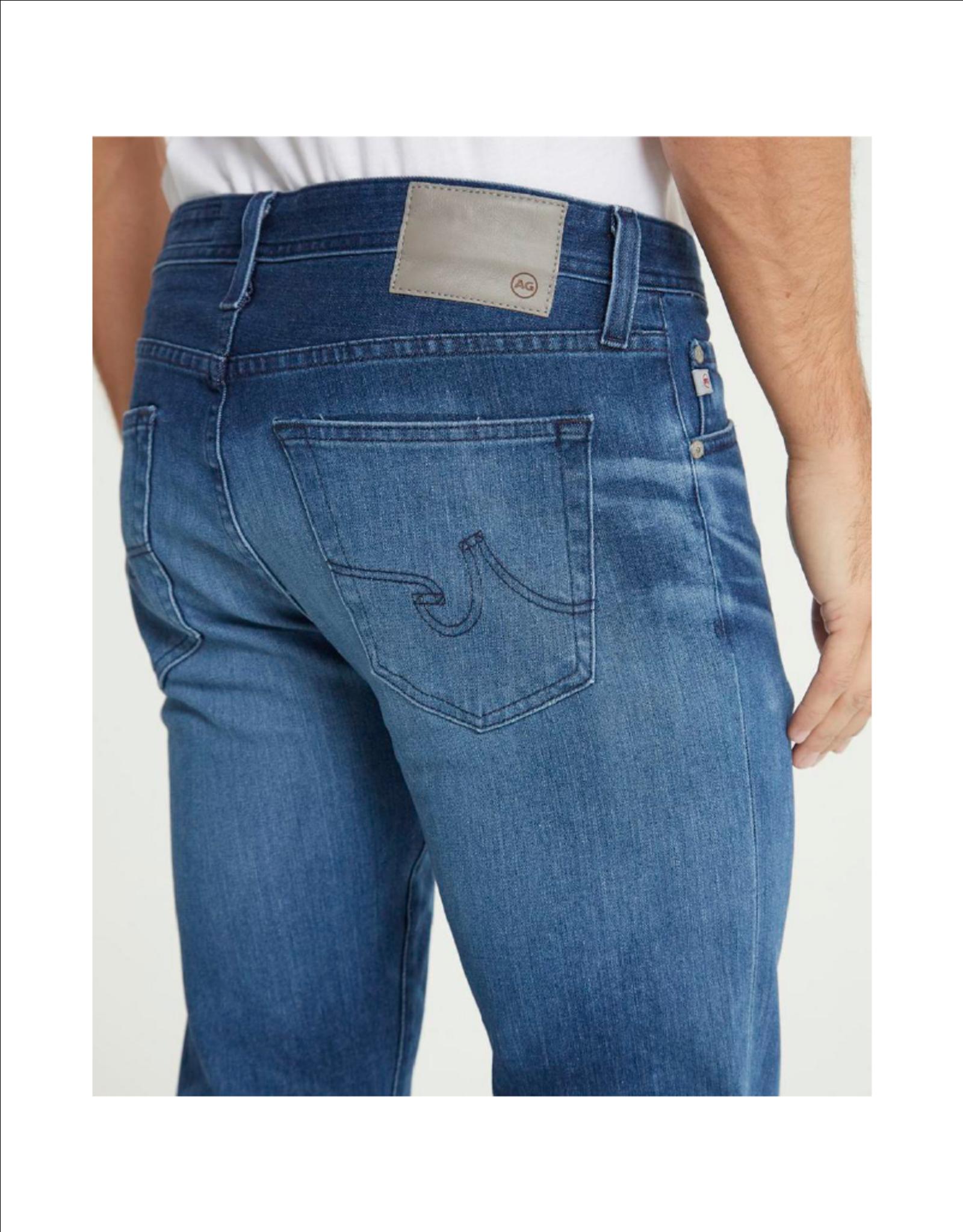 AG Jeans Dylan 10 Yr Paperback