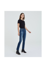 AG Jeans 12 Yrs Idiosyncratic