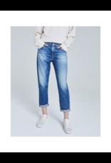 AG Jeans Ex-Boyfriend 16 Yr Habitual