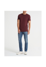 AG Jeans Dylan 15 Yr Glitch