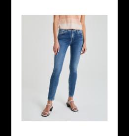 AG Jeans Prima Mastic