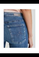 AG Jeans AG Jeans Prima Mastic