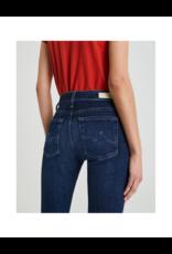 AG Jeans AG Jeans Farrah Skinny Ankle 4 Yrs Deep Willow