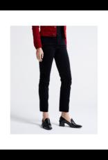 AG Jeans Isabelle Super Black