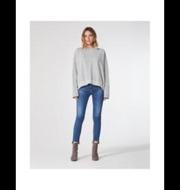 AG Jeans Legging 14-Years Blue Nile