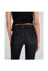 AG Jeans Isabelle 5 Years Reserve