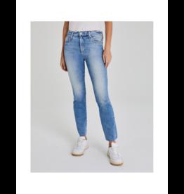 AG Jeans Mari 23 Years Reclaim