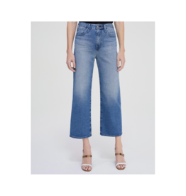AG Jeans Etta Living Proof