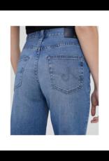 AG Jeans Etta Living Proof