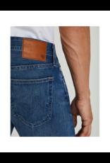 AG Jeans Tellis 17 Year Radar