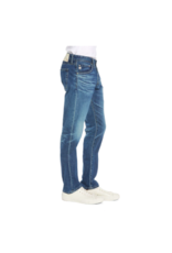 AG Jeans Tellis 14 Years Plight