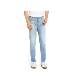 AG Jeans Tellis UL Authentic Stretch