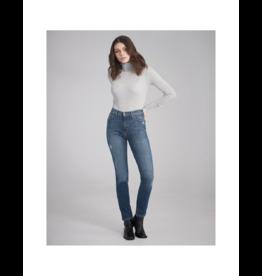 Yoga Jeans Emily Slim Cigarette Chia