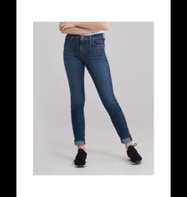 Yoga Jeans Rachel Skinny Flow