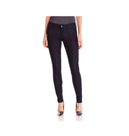 Joy Legging Campbell