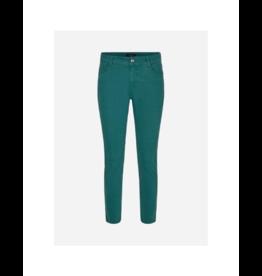Soya Concept Skinny Jean