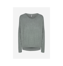 Soya Concept Ultra Soft Cozy Sweater