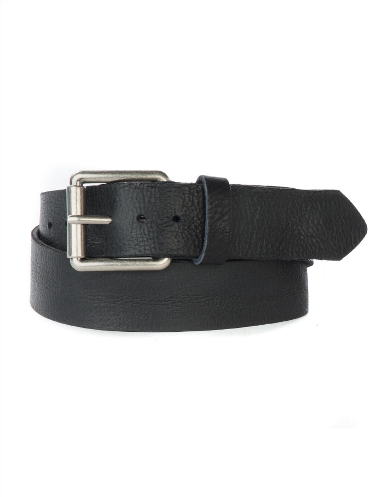 Brave Silke Leather Belt