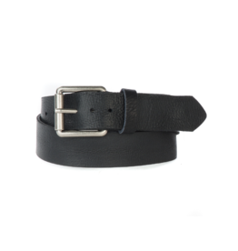 Brave Silke Leather Belt (2 Colours Available)