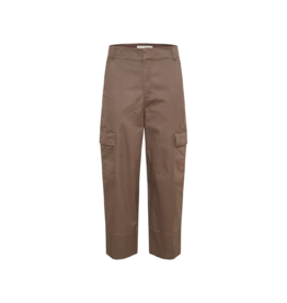 Inwear Yoann Cargo Pant