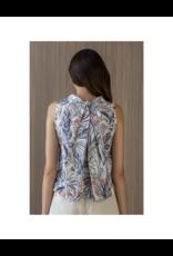 Bodybag Pacifica Sleeveless Top