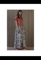 Bodybag Pacifica High Waisted Skirt w/Pockets